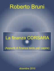 La finanza corsara?